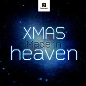 Xmas Made in Heaven by Various Artists