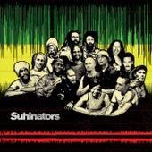 Suhinators de Various Artists