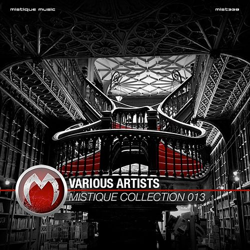 Mistique Collection 013 by Various Artists