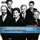 Cappella von Various Artists