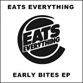 Early Bites EP by Various Artists