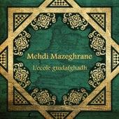L'école Guidafghadh by Mehdi Mazeghrane