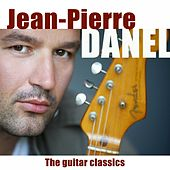 The Guitar Classics (50 Titres) by Various Artists