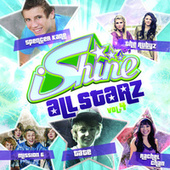 iShine AllStarz Vol. 4 von Various Artists