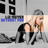 Without You by Liz Meyer