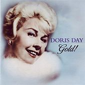 Gold! by Doris Day