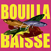 Bouillabaisse von Stör
