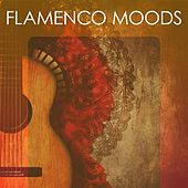 Flamenco Moods by Various Artists