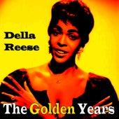 The Golden Years von Della Reese