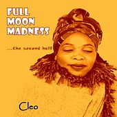 Full Moon Madness de Cleo