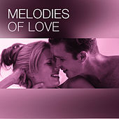 Melodies of Love de The Sign Posters