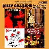 Roy and Diz #2 (Remastered) by Roy Eldridge
