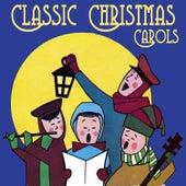 Classic Christmas Carols von Various Artists