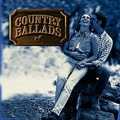 Country Ballads de The Sign Posters