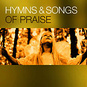 Hymns & Songs of Praise de The Sign Posters
