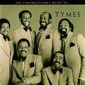 Tymes de The Tymes