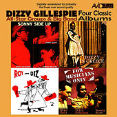 Sonny Side Up (Remastered) by Sonny Rollins