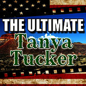 The Ultimate Tanya Tucker (Live) de Tanya Tucker