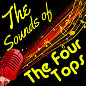 The Sounds of the Four Tops by The Four Tops