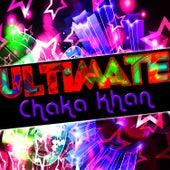 Ultimate Chaka Khan (Live) de Chaka Khan