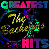 Greatest Hits: The Bachelors by The Bachelors