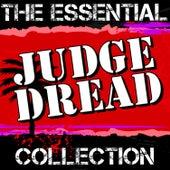 Judge Dread: The Essential Collection de Judge Dread