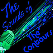 The Sounds of the Contours by The Contours