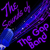 The Sounds of the Gap Band (Live) de The Gap Band