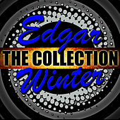 Edgar Winter: The Collection de Edgar Winter