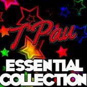 T'pau: Essential Collection by T'Pau
