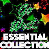 Go West: Essential Collection by Go West