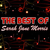 The Best of Sarah Jane Morris (Live) de Sarah Jane Morris