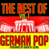 The Best of German Pop Vol. 1 by Union Of Sound