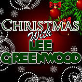 Christmas With Lee Greenwood (Live) de Lee Greenwood