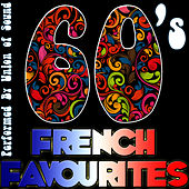 60's French Favourites by Union Of Sound