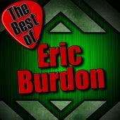 The Best Of Eric Burdon de Eric Burdon