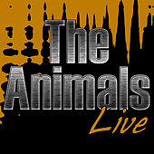 Live by The Animals