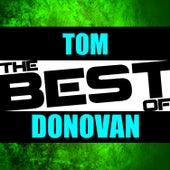 The Best of Tom Donovan by Tom Donovan