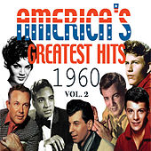 America's Greatest Hits 1960 Vol. 2 von Various Artists