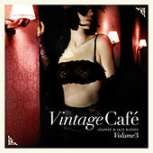 Vintage Café: Lounge and Jazz Blends (Special Selection), Pt. 3 de Various Artists