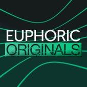 Euphoric Originals by Various Artists