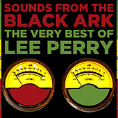 Sounds from the Black Ark: The Very Best of Lee Perry by Various Artists