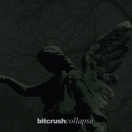 Collapse by Bitcrush