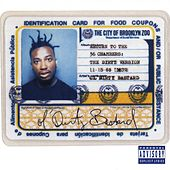 Return To The 36 Chambers: The Dirty Version von Ol' Dirty Bastard