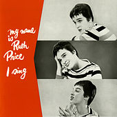 My Name Is Ruth - I Sing de Ruth Price