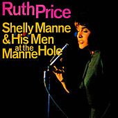 At the Manne Hole de Ruth Price