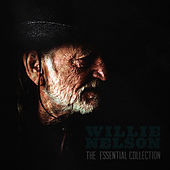 The Essential Collection by Willie Nelson