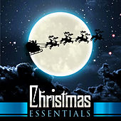 Christmas Essentials by Various Artists