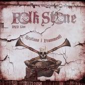 Restano i Frammenti (Live) by Folkstone