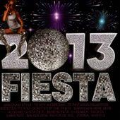 Fiesta 2013 by Dance DJ